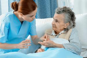 Đức ưu tiên tuyển dụng điều dưỡng tại Việt Nam