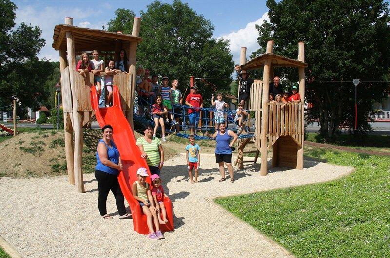 Ở Đức cấm giáo dục trẻ em trước khi đến tuổi đi học