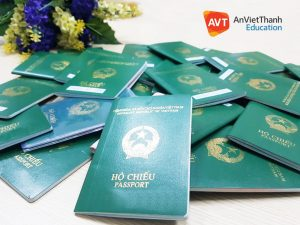 Kinh nghiệm gia hạn visa tại Đức