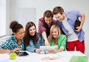 Cơ hội học tập và làm việc tại Đức với mức thu nhập cao