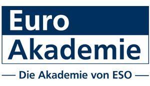 Euro Akademie: Trường đào tạo nghề Euro Akademie thuộc tập đoàn giáo dục ESO