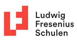 Trường đào tạo nghề Ludwig Fresenius