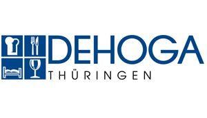 Trường đào tạo nghề DEHOGA Thüringen