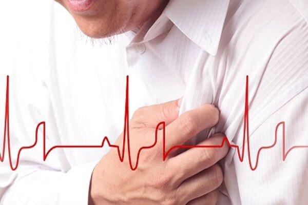 Phân độ suy tim của bệnh nhân