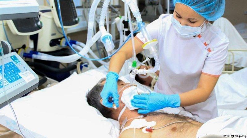 Lập kế hoạch chăm sóc bệnh nhân sau mổ chi tiết nhất