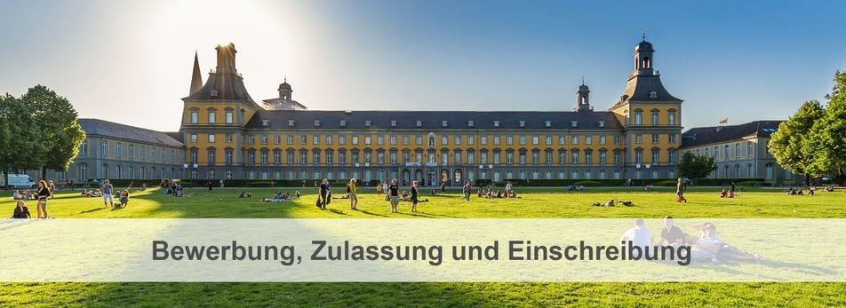 Các phương pháp xin zulassung du học Đức hiệu quả