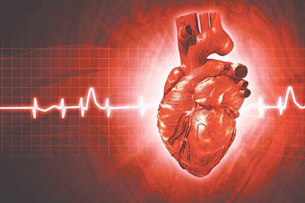 Yếu tố ảnh hưởng đến huyết áp