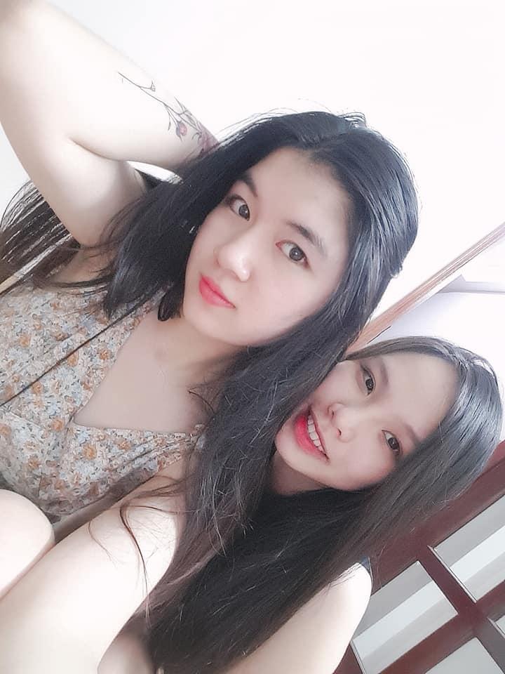 Học viên Bùi Thị Linh