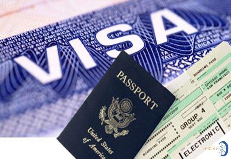 Bạn biết gì về visa du học Đức?