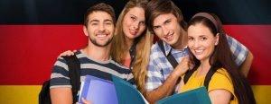 Bạn nghĩ gì về du học thạc sĩ Đức bằng tiếng Anh?