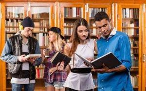 Bật mí cách thức tự làm hồ sơ du học nghề Đức
