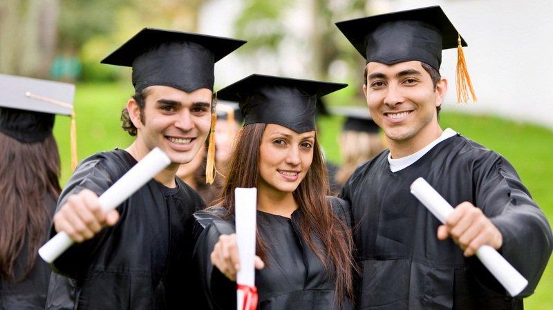 Du học thạc sĩ tại Đức bằng tiếng Anh sẽ cho bạn nhiều cơ hội để phát triển bản thân