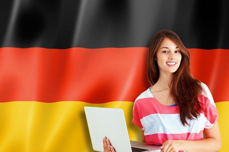 Điều kiện du học Đức tự túc không khó khăn