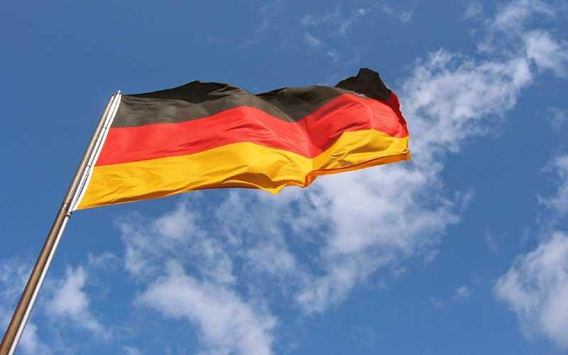 Điều kiện du học nghề tại Đức có nghiêm ngặt không?