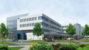 Du học trường đại học kỹ thuật Munich là điều bạn nên nghĩ đến