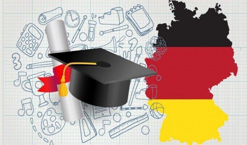 Du học Đức tự túc không chỉ cho bạn một nền giáo dục chất lượng mà còn đầy ưu đãi.
