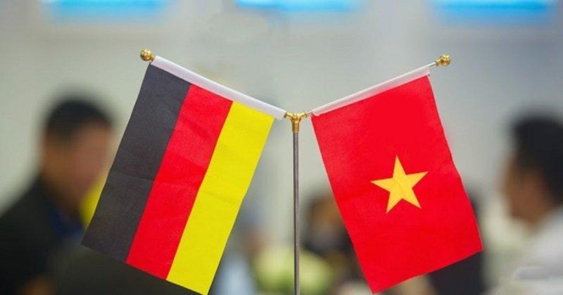 Xin visa du học Đức- làm cách nào để xin?