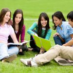 Cách chọn trung tâm du học nghề Đức uy tín hiện nay