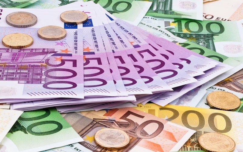 Chứng minh tài chính là điều kiện không thể thiếu trong hồ sơ du học Đức