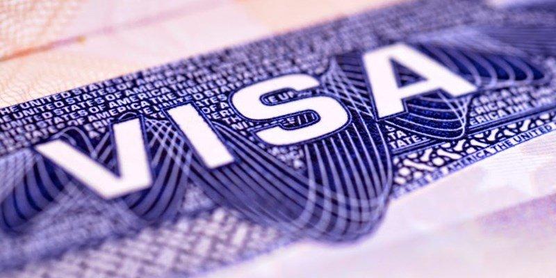 Chứng minh tài chính du học nghề Đức để xin Visa