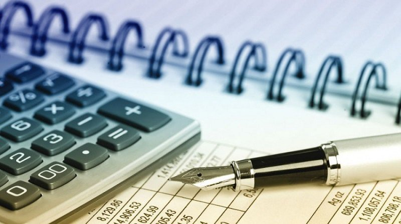 Một số điều kiện khác về chứng minh tài chính