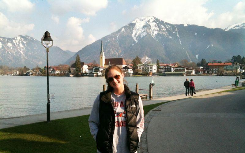 Cơ hội làm việc và sinh sống tại Đức cao khi chọn du học nghề