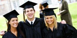 Có nên du học nghề tại Đức? - sự lựa chọn nào đúng nhất dành cho bạn
