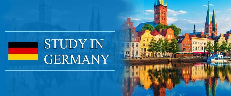Điều kiện du học Đức mọi sinh viên nên biết