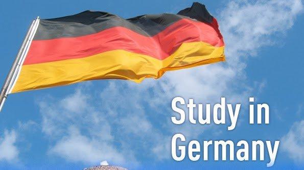 Đức là vùng đất hứa dành cho lĩnh vực kỹ thuật máy tính.
