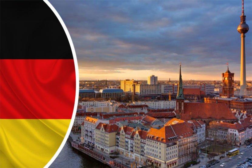 Điều kiện học dự bị đại học tại Đức