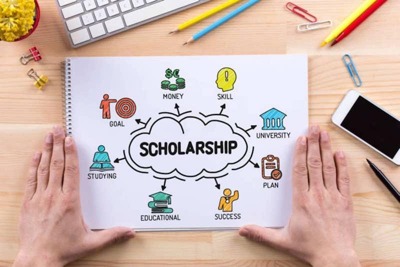 Điều kiện xin học bổng du học Đức là gì - Giúp bạn tìm lời giải chi tiết nhất