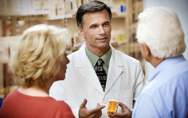 Cơ hội khi du học Đức ngành Dược