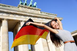 Du học Đức ngành du lịch có nên hay không?