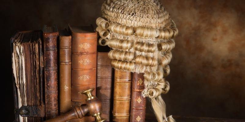 Du học Đức ngành luật có rất nhiều ưu điểm