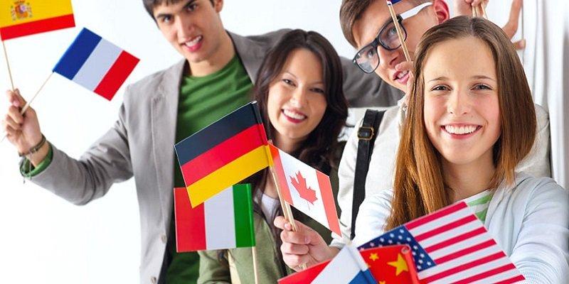 Du học Đức ngành quan hệ quốc tế được đánh giá rất cao