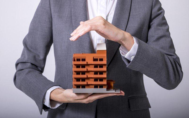 Du học Đức ngành Xây dựng cơ hội làm việc với mức lương hấp dẫn