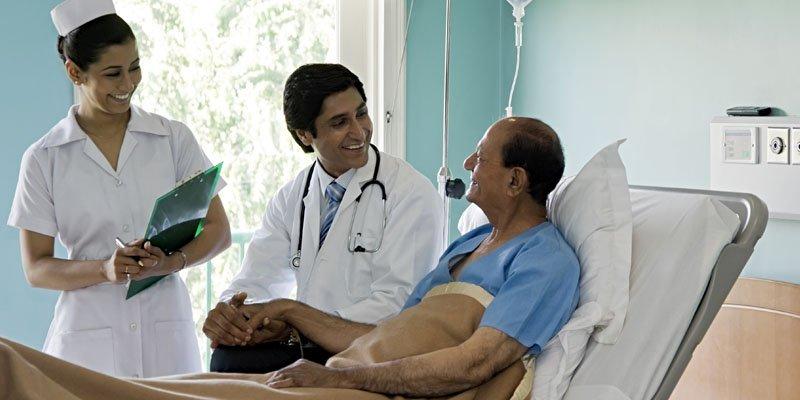 Du học Đức ngành y có nhiều ưu điểm