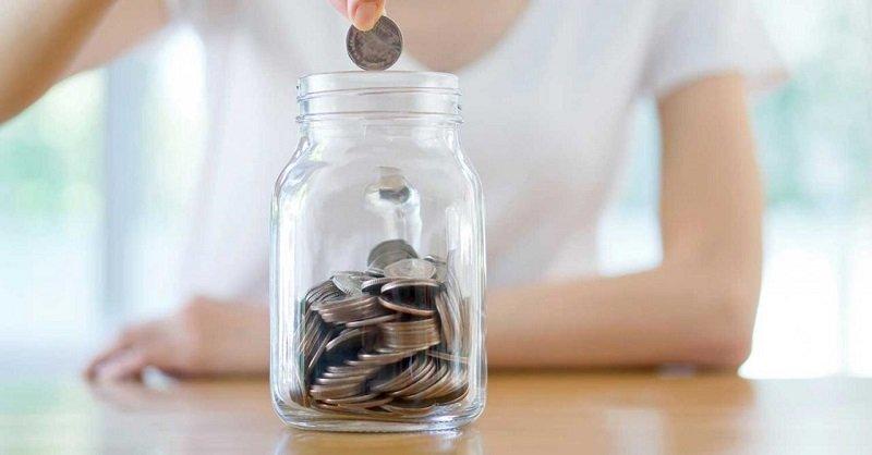 Du học nghề tại Đức – sinh viên tiết kiệm được rất nhiều khoản chi phí
