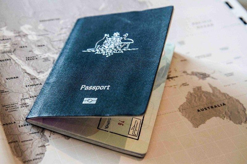 Tự xin visa du học nghề Đức không phải dễ dàng