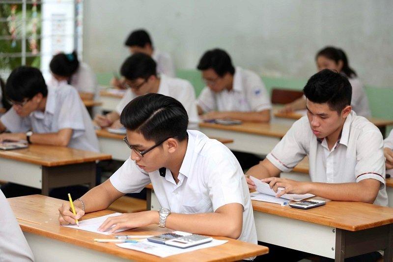 Nhu cầu đi du học nghề Đức ở Việt Nam rất cao