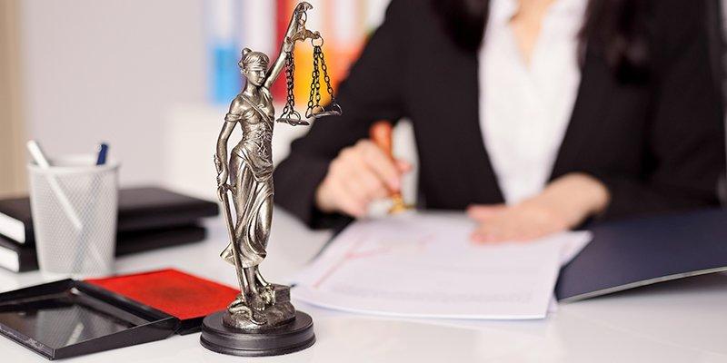 Các chương trình đào tạo khi đi du học Đức ngành luật