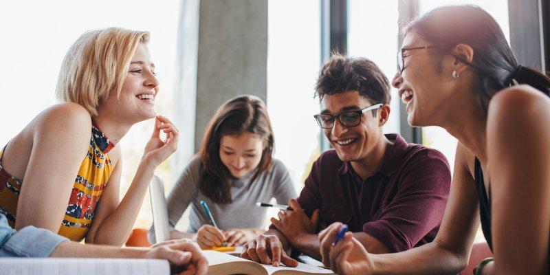 Những đối tượng tuyển sinh du học Đức ngành quản trị nhà hàng