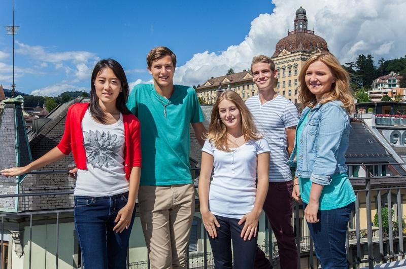 Học nghề tại Đức vừa có công việc tốt vẫn có khả năng làm quản lí