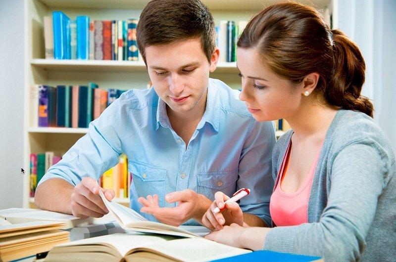 Du học nghề tại Đức - Khó khăn và thuận lợi khi du học nghề tại Đức bạn nên tìm hiểu