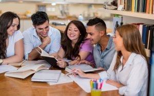 Tìm hiểu về du học nghề tự túc tại Đức- Đơn giản hay phức tạp?