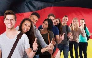 Tổng chi phí du học nghề Đức có đắt không?