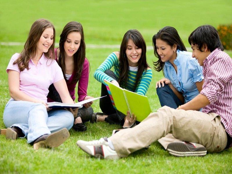 Tuyển sinh du học nghề tại Đức - Mở rộng cơ hội nghề nghiệp