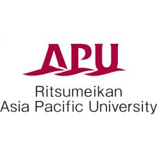Bạn đã biết những gì về đại học quốc tế APU Nhật Bản