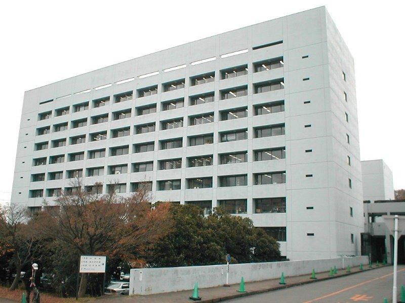 Đại học Chuo không ngừng nâng cao chất lượng giảng dạy