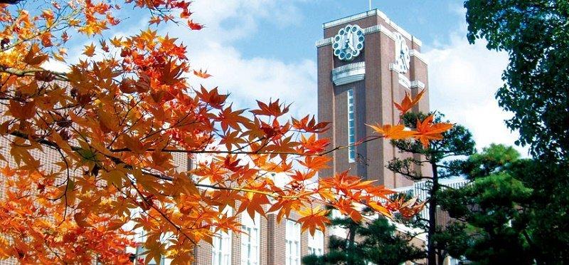 Du học Akita Nhật Bản có cơ hội vừa học vừa làm